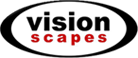 Vision Scapes Logo